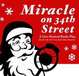 miracle-showbill-900x900