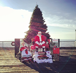 pacific-beach-holiday-celebration