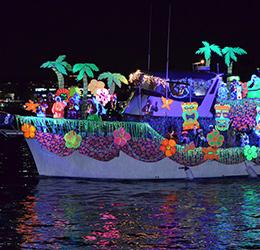 san-diego-bay-parade-of-lights