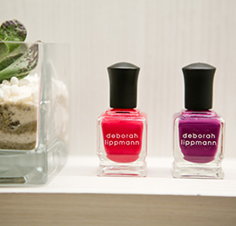 Deborah-Lippmann_polish-and-plant_lorez
