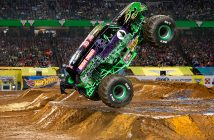 grave-digger-monster-jam