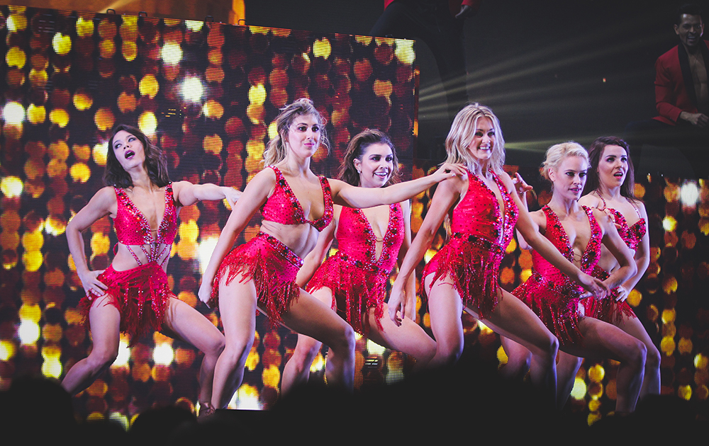 Dancing-with-the-Stars-Live