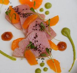 mesa-adele-dinner