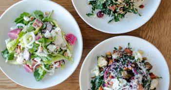 4 Top Orange County Restaurants to Try Now