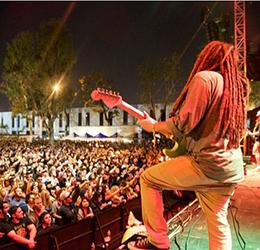 One-Love-Cali-Reggae-Fest2