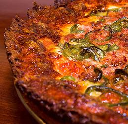 Rance's-Pizza