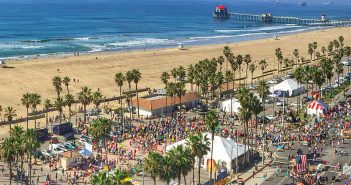 Surf-City-Marathon—Huntington-Beach