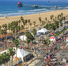 Surf-City-Marathon