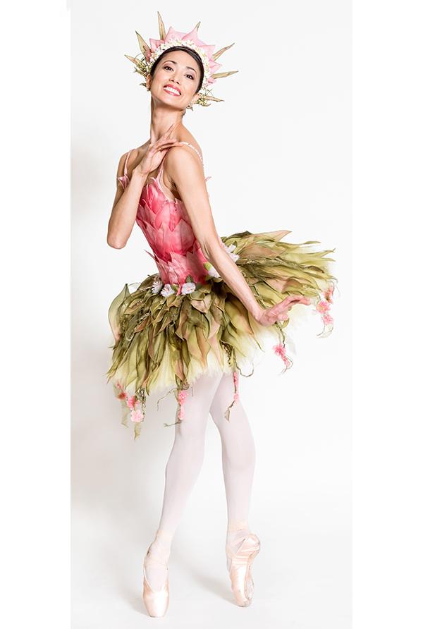 ABT-Whipped-Cream-Stella-Abrerra-as-Princess-Tea-Flower-145-by-Doug-Gifford