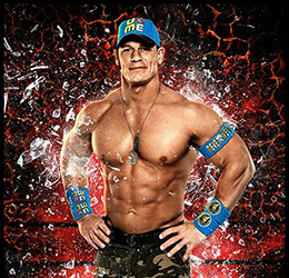 John-Cena-WWE-Smackdown