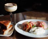 Where to Eat and Drink in Los Angeles this Week