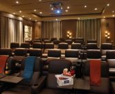 See Oscar Nominated Films at Four Seasons Hotel Los Angeles at Beverly Hills