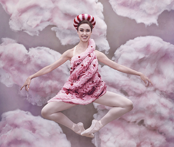 ABT-Whipped-Cream-Betsy-McBride-as-Swirl-Girl-Photo-by-Ruven-Afanador