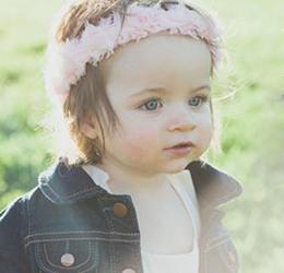 Babychella