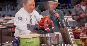 all star chef classic
