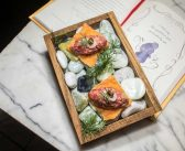 Live Out Your Beauty and the Beast Fantasies at The Bazaar and Tres by Jose Andres