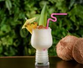 Where (and What) To Drink in San Diego this Spring