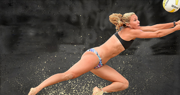 AVP-Huntington-beach-open