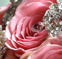 Bridal-Bash