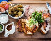 9 Top Orange County Restaurants to Try Now