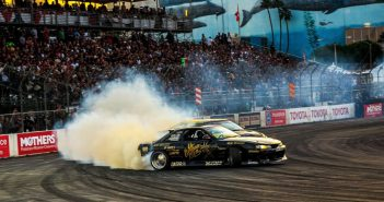John-Bosma_Drifting_Long Beach Grand Prix