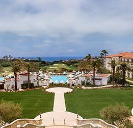 Monarch-Beach-resort