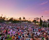 Los Angeles Things To Do In May