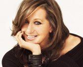 Celebrity Interview: Donna Karan