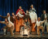 Top Performances and Plays in Los Angeles this April