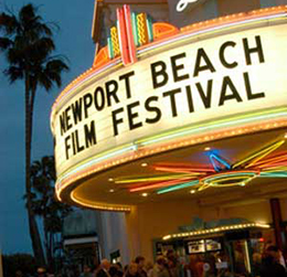 newport-beach-film-festival