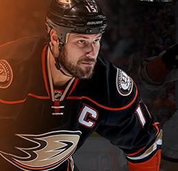 Anaheim-Ducks
