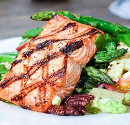 Farmhouse---Salmon