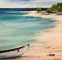 Paint-Nite-Lot-579-La-Isla-Bonita