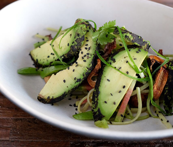 True Food Kitchen Newport Beach Ca: 30+ Top Places To Celebrate Mother's Day In Orange County