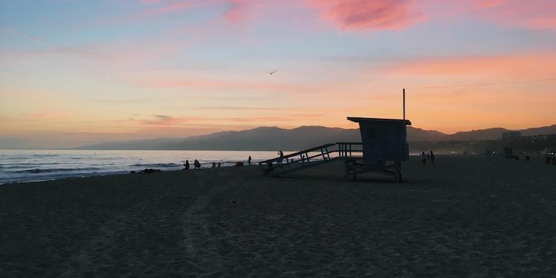 Best Los Angeles Weekend Events | SoCalPulse.com