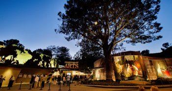 Festival-of-Arts