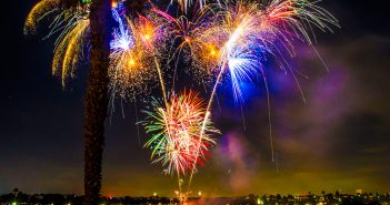 Newport-Dunes_Fireworks_Banner