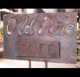 Old-Vine-Cafe