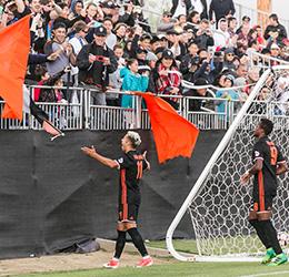 Orange-County-Soccer-Club