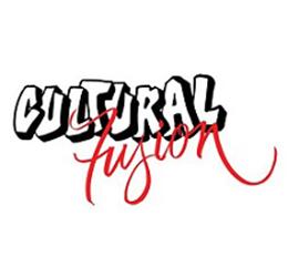 Cultural-Fusion