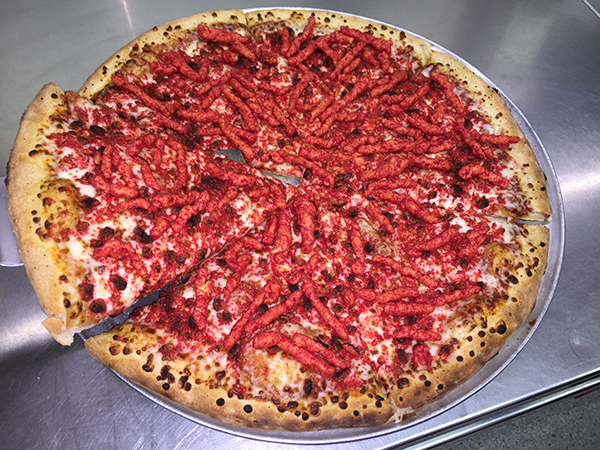 Flamin-hot-cheetos-pizzaFlamin-hot-cheetos-pizza