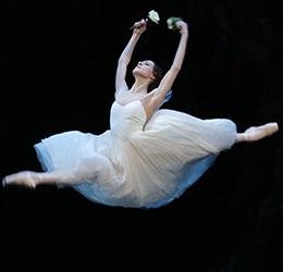 Nicoletta-Manni-ph-Brescia-e-Amisano-Teatro-alla-ScalaK65A2134