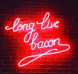 LA Baconfest