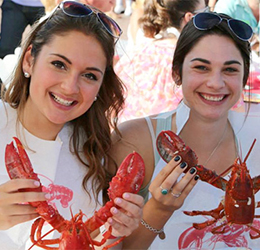 Dana-Point-Lobster-Fest