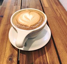 Kavacha-Coffee