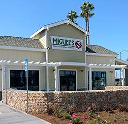 Miguel's-Jr.-Huntington-Beach