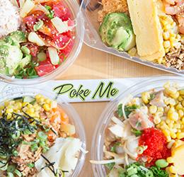 Poke-Me-Opening-Photo