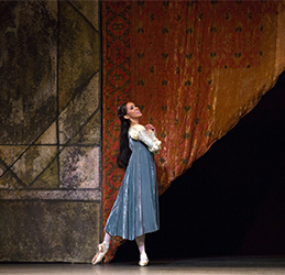 R&J-Misty-Copeland_PC-Rosalie-O'Connor