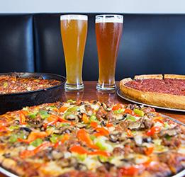 Rance's-Pizza-Help-Hurricane-Harvey