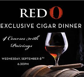 Red-O-Cigar-Dinner